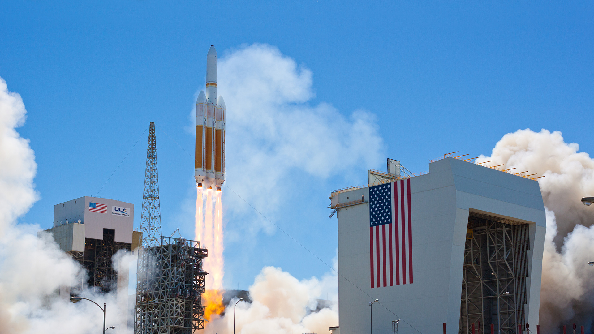 Rockets_DeltaIV_Header